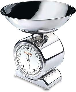 Amazon.es: pesas balanzas antiguas: Hogar y cocina