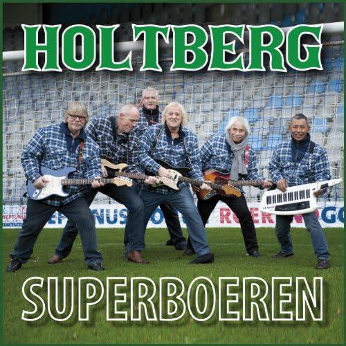 Holtberg