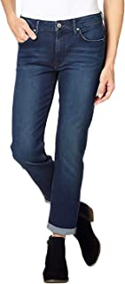 Best calvin klein ultimate skinny jeans Reviews