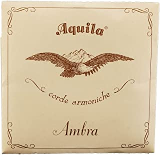 Aquila 55C AMBRA 900 Set (Synthetic Version of Gut and Silk 900)