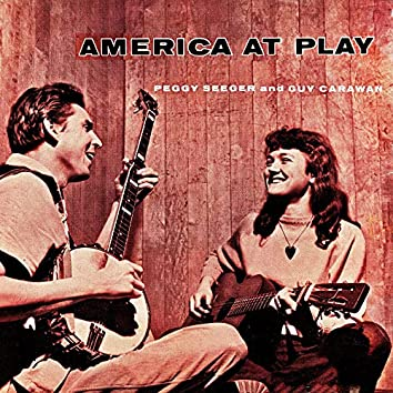 America At Play (Remastered)