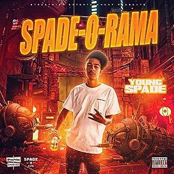 Spade-O-Rama