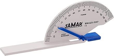 Goni/ómetro profesional cl/ínico de 20 cm de di/ámetro