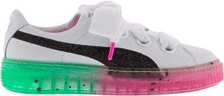 PUMA Women's x Sophia Webster Platform Candy Princess Sneakers