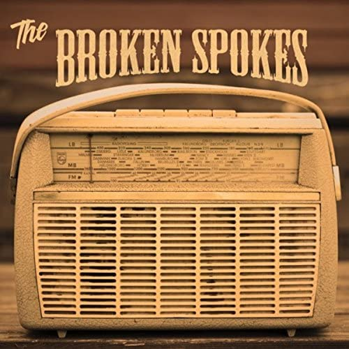 The Broken Spokes