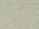 Möbelstoff Holiday Farbe 133 (grau, silbergrau, hellgrau)