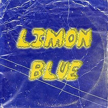 Limon Blue