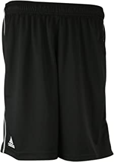 adidas Men`s Climacool Utility Short Without Pockets