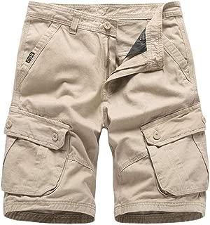 Best mens cargo shorts 36 Reviews