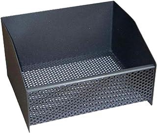Longitud 170mm Bujia resistencia estufa pellets 220v 300w resistencia encendido pellets di/ámetro 9.5mm x 140 150 160 170 180mm