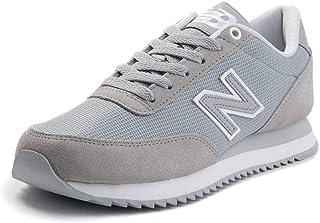 [New Balance(ニューバランス)] 靴?シューズ レディーススニーカー Womens New Balance 501 Athletic Shoe [並行輸入品]