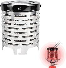 Bright spark 2 kw poêle en acier inoxydable Adaptateur
