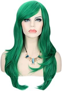 Best hair wig for female Reviews