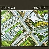 Songtexte von C Duncan - Architect