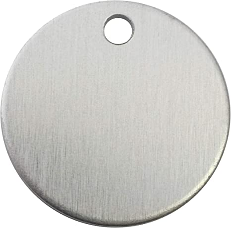 Hand Punched Blanks Polished Aluminum Blanks Wholesale Blanks Qty 5-100 38 x 3 14 Ring Cuff Stamping Blanks