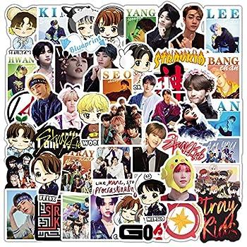 Best kpop stickers Reviews