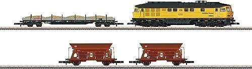 venta directa de fábrica Märklin 81451bauzug Db Db Db Diseño de ferrocarril, Vehículo  venta