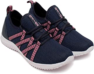 ASIAN Sketch-21 Running Shoes,Walking Shoes,Gym Shoes,Loafers,Canvas Shoes,Sports Shoes,Training Shoes for Women