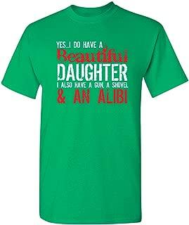 i love my irish boy t-shirt