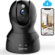 Best cat security camera Reviews