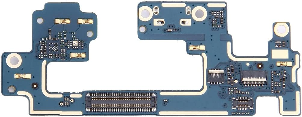 JINYANG Boutique Accessories Charging Port One A9 HTC Ranking TOP3 Board Bombing new work for