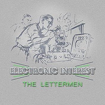 Electronic Interest