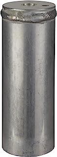 Universal Western Star AC Air Conditioning Drier Accumulator ABPN83319314 AG519278 3383321M2 80441099