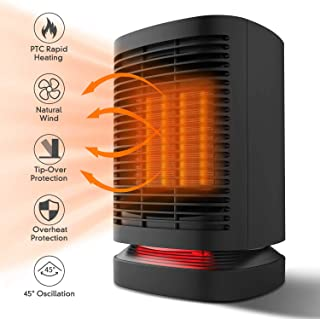 Best portable heat and air Reviews