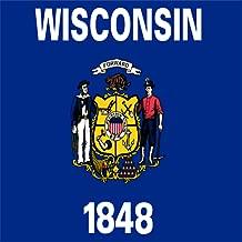 Wisconsin News