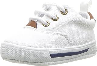 Baby Deer unisex-child 0004141 Sneaker,