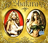 Oral Fixation Volumes 1 & 2 (2CD+DVD)