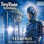 Perry Rhodan Terminus: Die komplette Miniserie