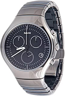 Rado Mens Watches True R27896152 - WW