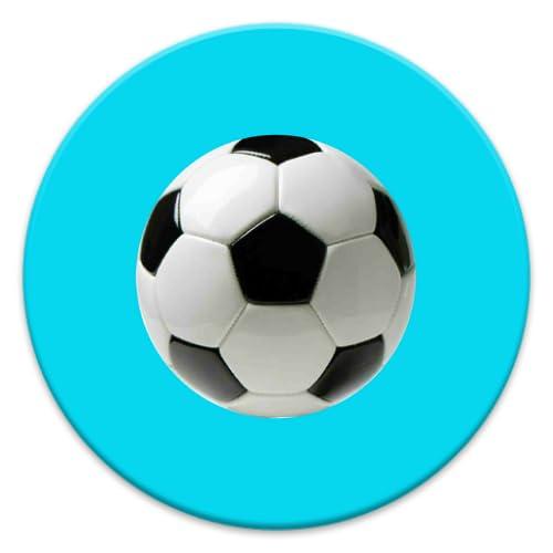 Live Fussball