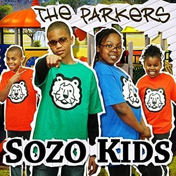 Sozo Kids
