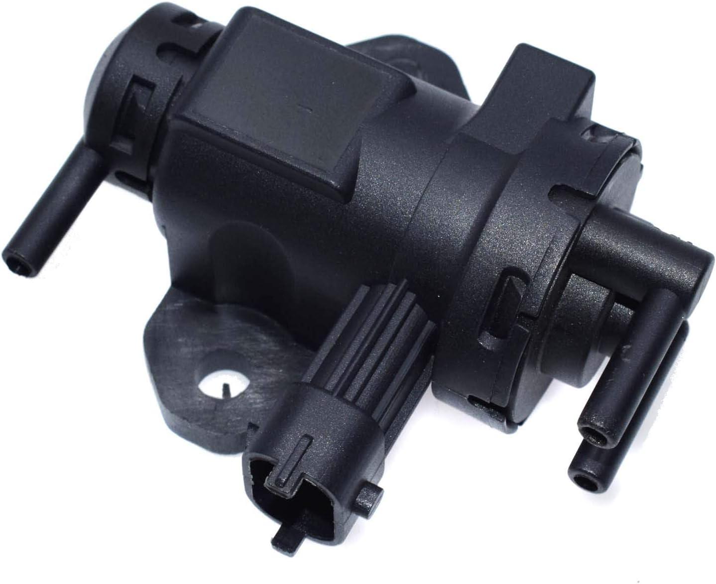 Turbocharger Boost Solenoid Valve 93174808 For Bt50 Ford Popular Chicago Mall standard Mazda P