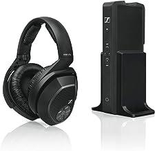 Mejor Sony Mdr 1000X de 2021 - Mejor valorados y revisados
