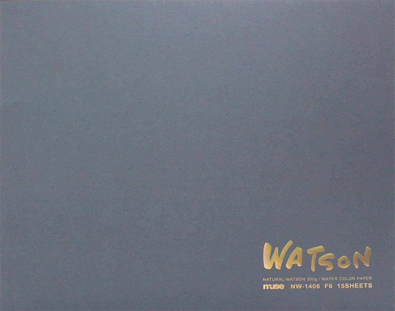 servicio considerado Bloque Watson F10 300g (japonesas Importaciones) Importaciones) Importaciones)  venta al por mayor barato