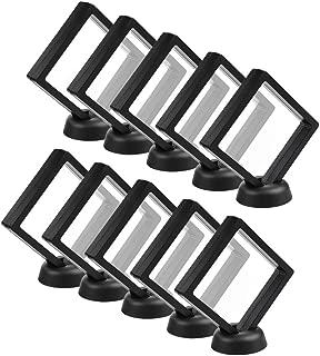 Best suspended display frames Reviews