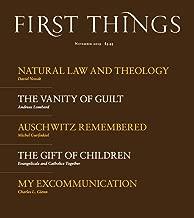 Best catholic thing magazine Reviews