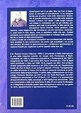 Zoom IMG-1 fiori di bach 38 descrizioni