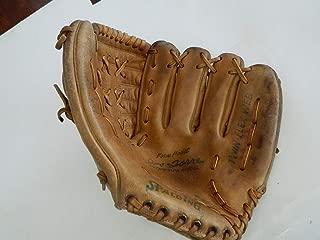 Best 1970s baseball glove Reviews