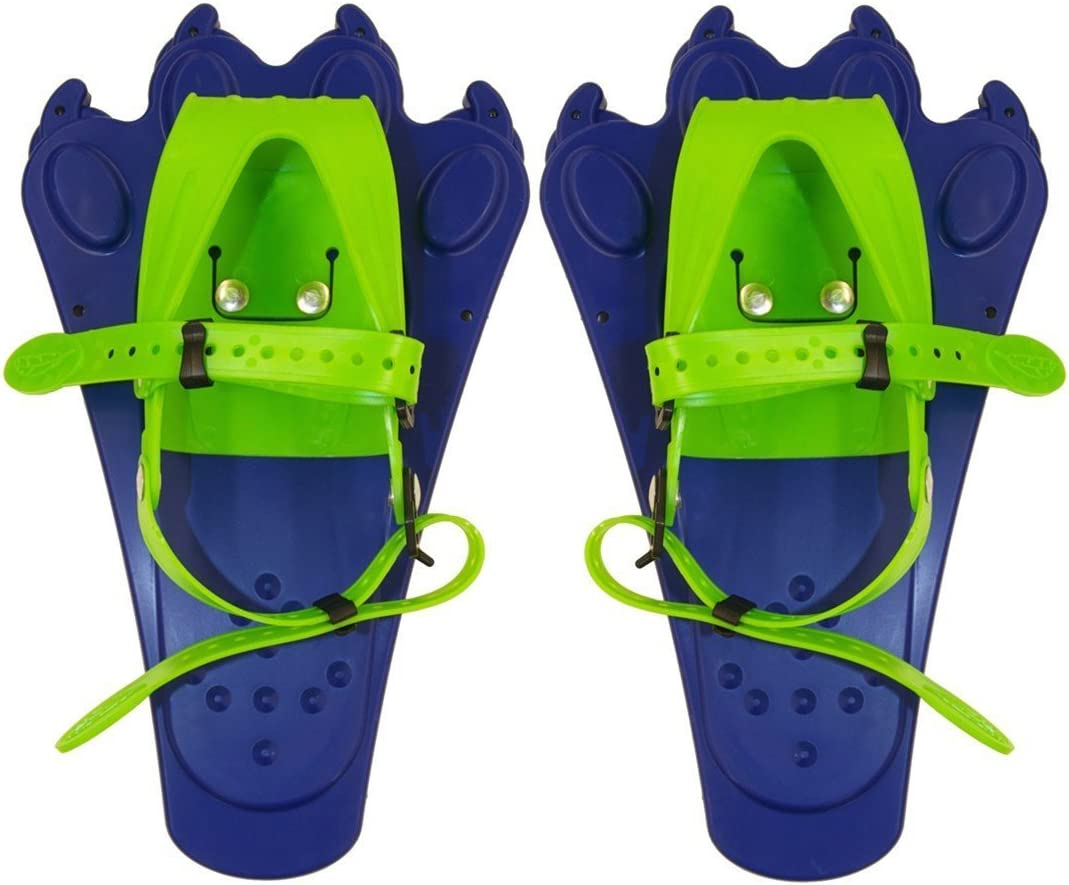 Fees free!! Redfeather FlashTrax Snowshoes Kids All items in the store