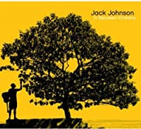Better Together / Jack Johnson