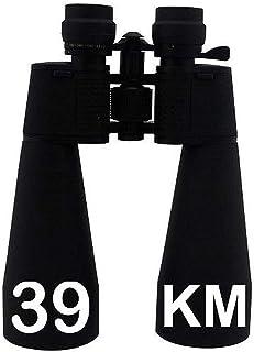 Binoculo 39 Km Sakura Profissional 20x180x100 + Bolsa +alça Original