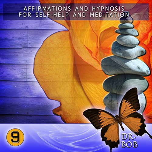 Drink More Water (For Self-Help, Hypnosis and Meditation).M4a