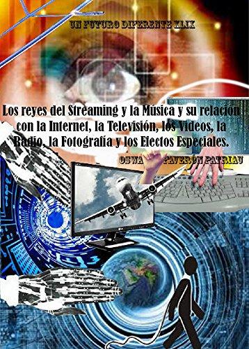 Teléfono Por Satelite  marca