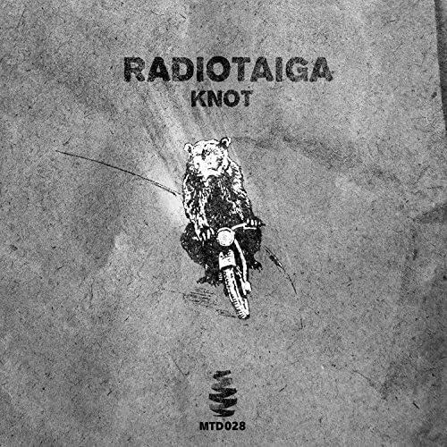 RadioTaiga