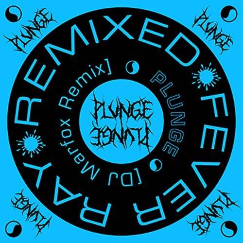 Fever Ray feat. DJ Marfox