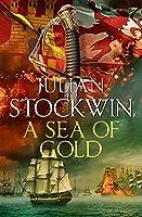 A Sea of Gold: Thomas Kydd 21